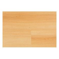 Lamton Laminate Floor | 12mm | AC3 | Brown
