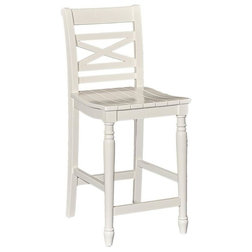 Traditional Bar Stools And Counter Stools by GwG Outlet