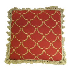 Shop Needlepoint Products On Houzz