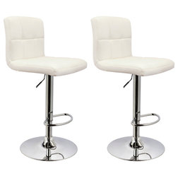 Contemporary Bar Stools And Counter Stools by Houzz