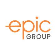 Foto de Epic Group Ohio