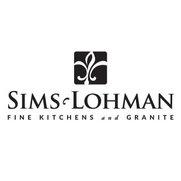 Sims-Lohman's photo