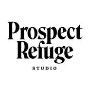 Prospect Refuge Studio's photo