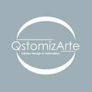 Foto de QstomizArte