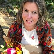 Garden Goddess By The Sea, LLC's photo