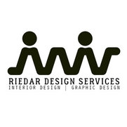 Riedar Design Servicesさんの写真