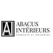 Foto de Abacus : Parquets - Décors - Boiseries
