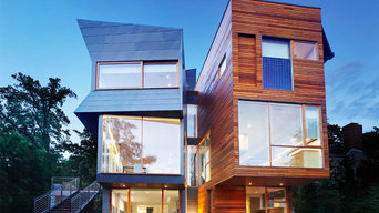Modern and contemporary window designs