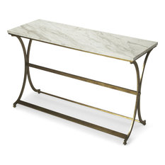 Most Popular Console Tables For 2021 Houzz