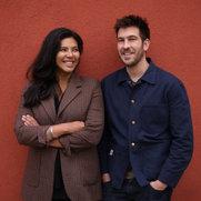 Photo de CL&PP Architectes