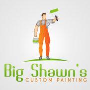 Big Shawn's Custom Painting, Inc.'s photo