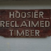 Hoosier Reclaimed Timber's photo