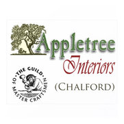 Appletree Interiors (Chalford)'s photo
