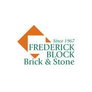 Frederick Block, Brick & Stone's photo