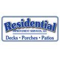 Residential Decks, Porches, Patios's profile photo