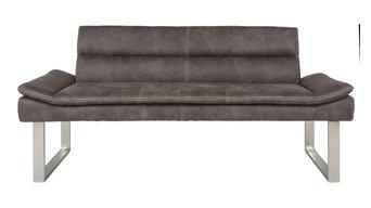 Mali Dining Sofa