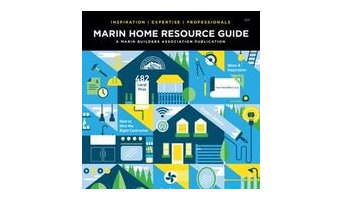 Marin Home Resource Guide