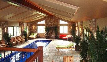 best 15 interior designers and decorators in malta il houzz