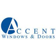 Accent Windows Doors Llc Simsbury