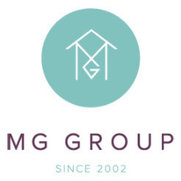 The MG Group's photo