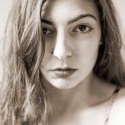 Nicole Capobianco Photography & Design's photo