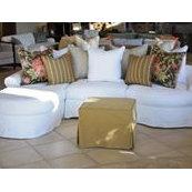 Sofa U Love