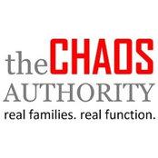 The Chaos Authority, LLC's photo