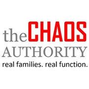 Foto de The Chaos Authority, LLC