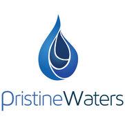 Pristine Waters LLC's photo
