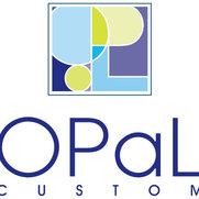 OPaL, LLC's photo