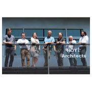 Hoyt Architects's photo