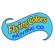 Flying Colors Painting Co's photo