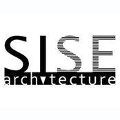 Photo de SISE ARCHITECTURE