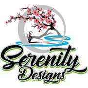 Foto de Serenity Designs