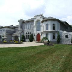 Classic Design Homes LLC - North Canton, OH, US 44720