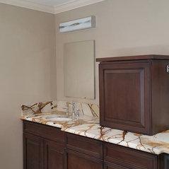 Bathroom Vanities Johnson City Tn design phase kitchens & baths, inc. - johnson city, tn, us 37604
