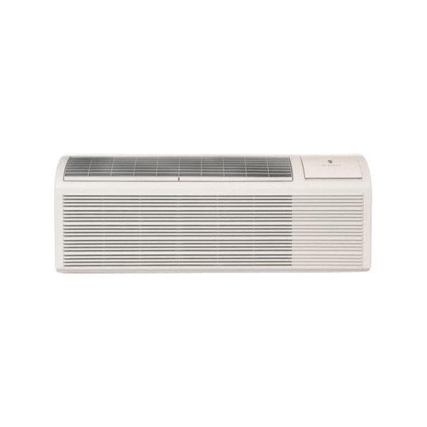 14 500 BTU PTAC Air Conditioner