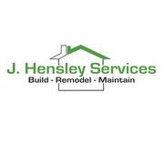 J. Hensley Services LLC's photo