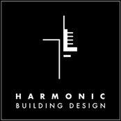 Harmonic Design's photo