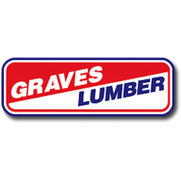 Graves Lumber's photo