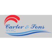 Carter and Sons HVAC's photo