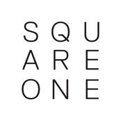 Square One Homes's photo