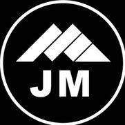 JM Construction, Inc.'s photo