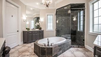 Bathroom Designers In Fayetteville Ar