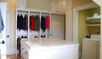 Best Cabinetry Professionals in Nashville | Houzz