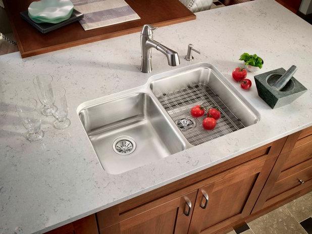 Unique sink accessories uc