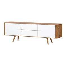 - Loca Kollektion - Sideboards