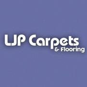 ljp carpets and flooring ltd's photo