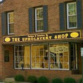 Designs & Interiors by The Upholstery Shop's profile photo