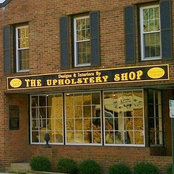 Designs & Interiors by The Upholstery Shop's photo
